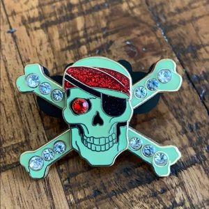 3/$20 Disney 2008 pirate pin